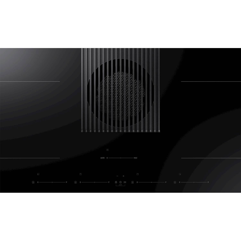 Samsung NZ84T9747VK/UR