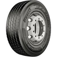 Pirelli FW01 (315/70 R22.5 156/150L)
