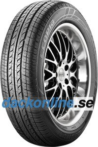 Bridgestone Ecopia EP25 ( 185/60 R16 86H )