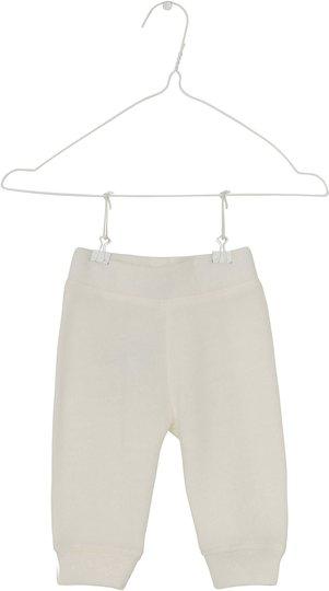 Mini A Ture Jordy Bukse, Antique White 74