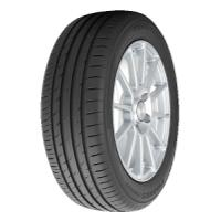 Toyo Proxes Comfort (195/55 R20 95H)