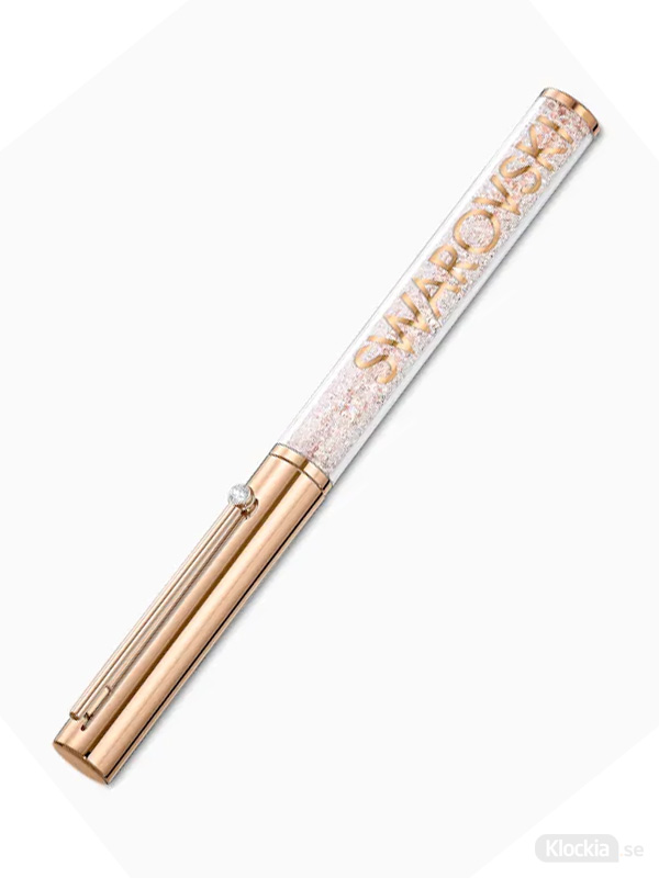 Swarovski Ballpoint Crystalline Gloss 5568753
