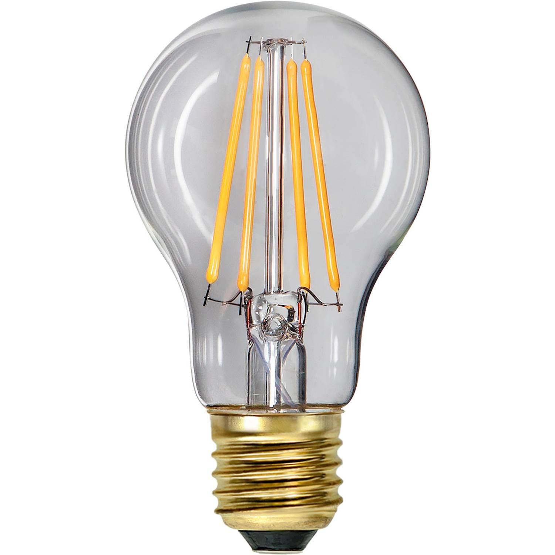 Star Trading 354-84 LED E27 A60 Soft Glow