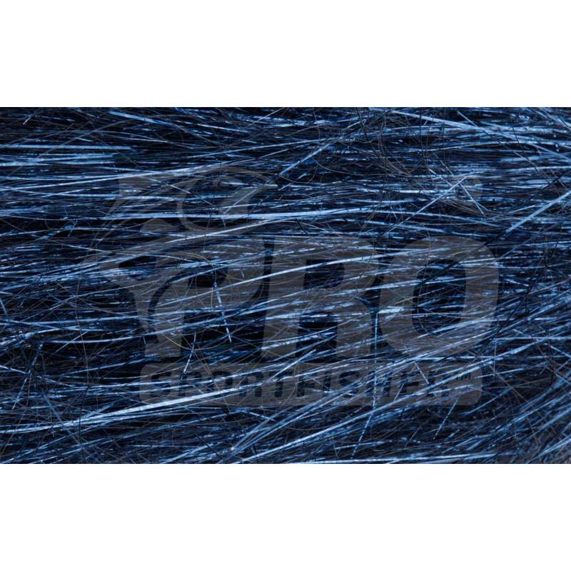 Pro Angelhair HD Dark Blue