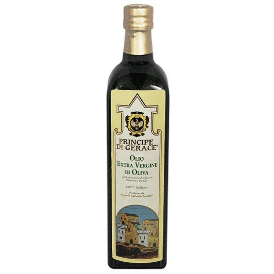 "Olivolja ""Extra Vergine"" 750ml - 57% rabatt"