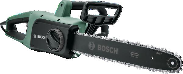 Bosch - Universal Chain 40