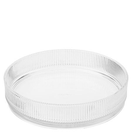 Pilastro serving bowl - large