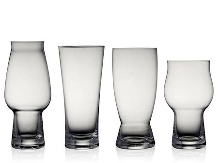Specialölglass 4 st