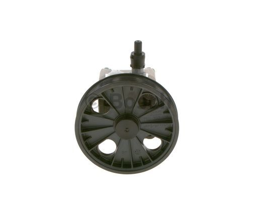 Hydrauliikkapumppu, ohjaus BOSCH K S01 000 062