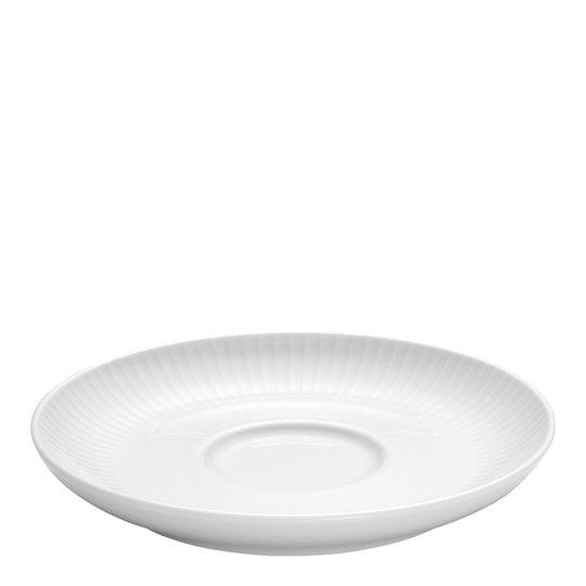 Pillivuyt - Plissé Fat till tekopp 16,5 cm