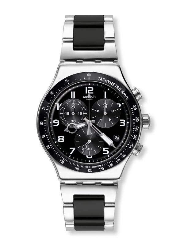 Swatch Speed Up YVS441G