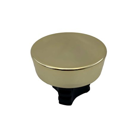 Lid for Amphora vacuum jug - soft peach - 221-2, 222-2