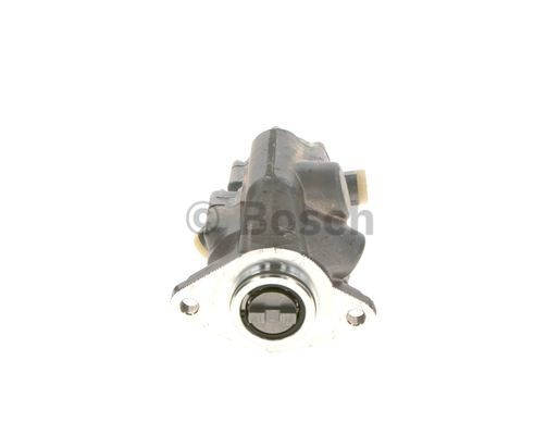Hydrauliikkapumppu, ohjaus BOSCH K S00 001 388