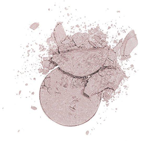 Highlighter Godet Refill, 4 g OFRA Cosmetics Highlighter