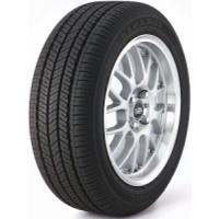 Bridgestone Turanza EL 400-02 EXT (245/50 R18 100H)