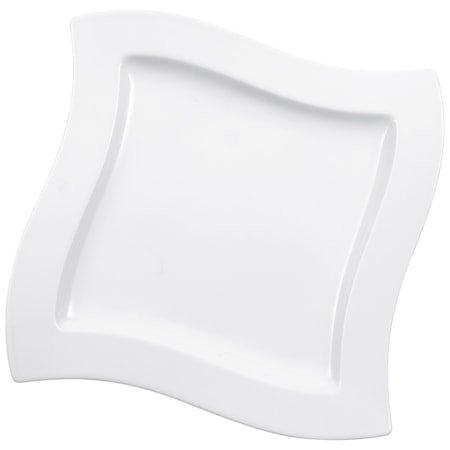 NewWave Flat plate 27 cm