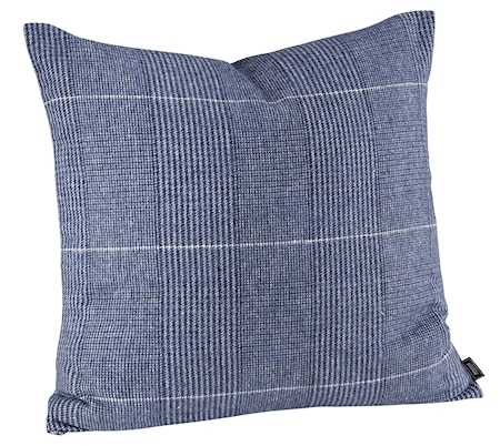 Edward Kuddfodral 50x50 Blue