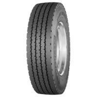 Michelin Remix X LINE ENERGY D (315/60 R22.5 152/148L)