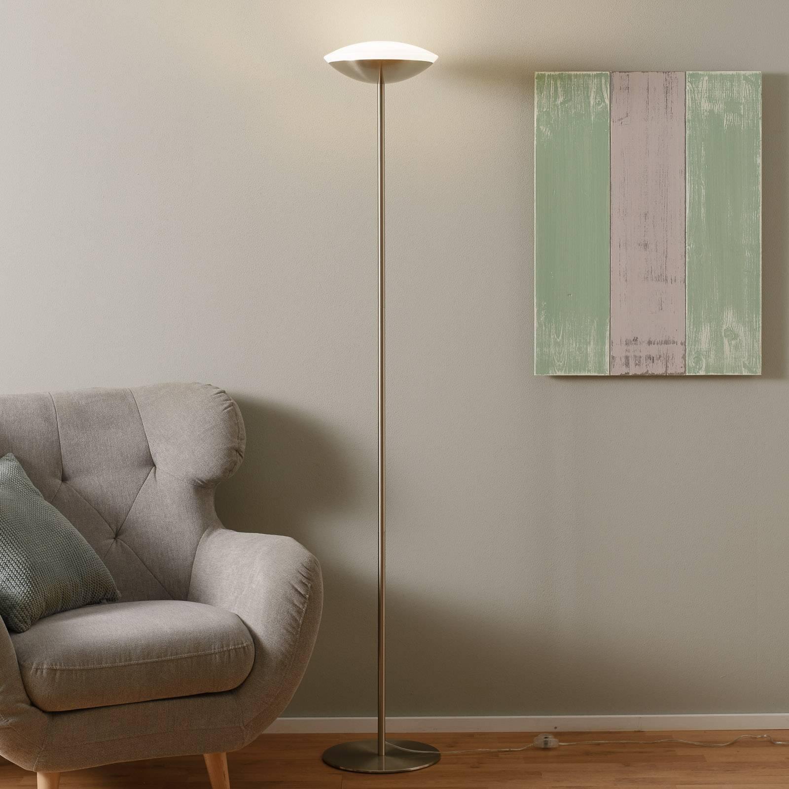 EGLO connect Frattina-C LED-uplight