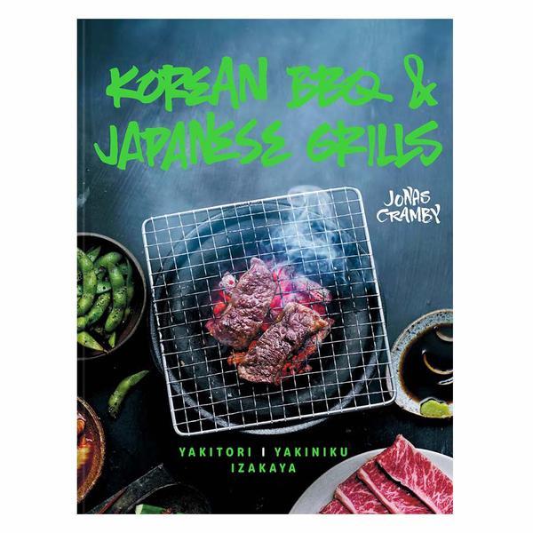 OUTLET Korean BBQ & Japanese Grills