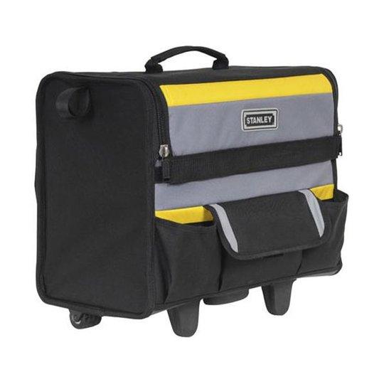 STANLEY 1-97-515 Työkalulaukku