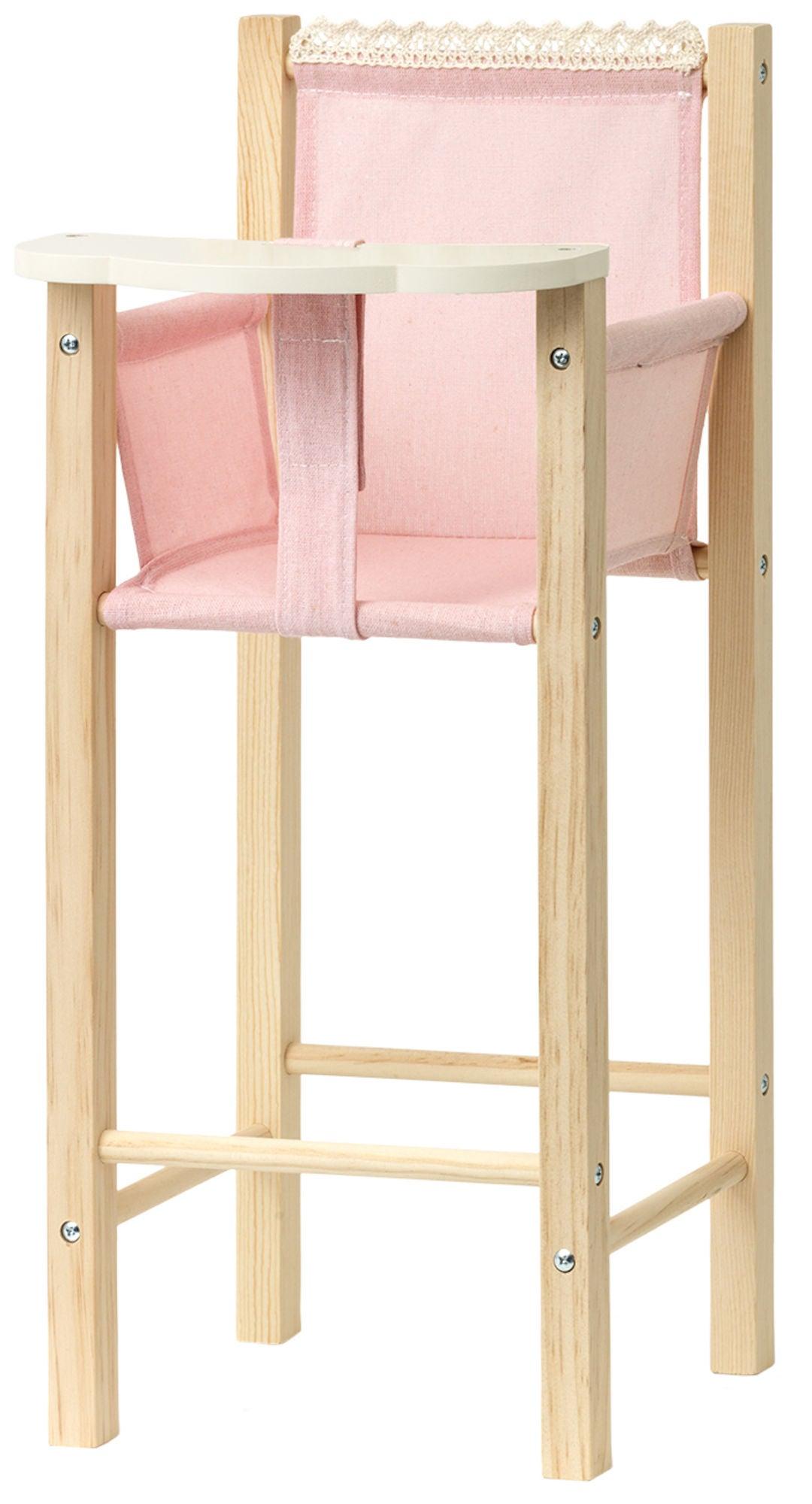 Skrållan Nuken tuoli