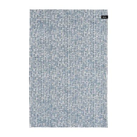 Ultima Thule Kjøkkenhåndkle Blå 47x70 cm
