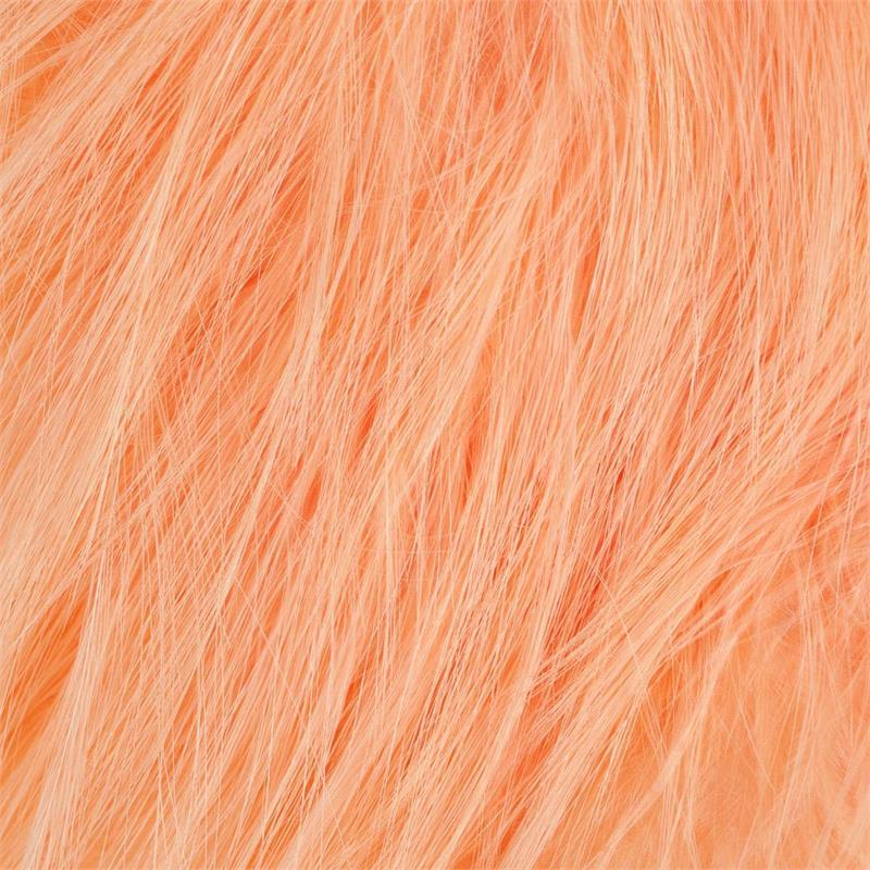 Whiting Bird Fur Salmon