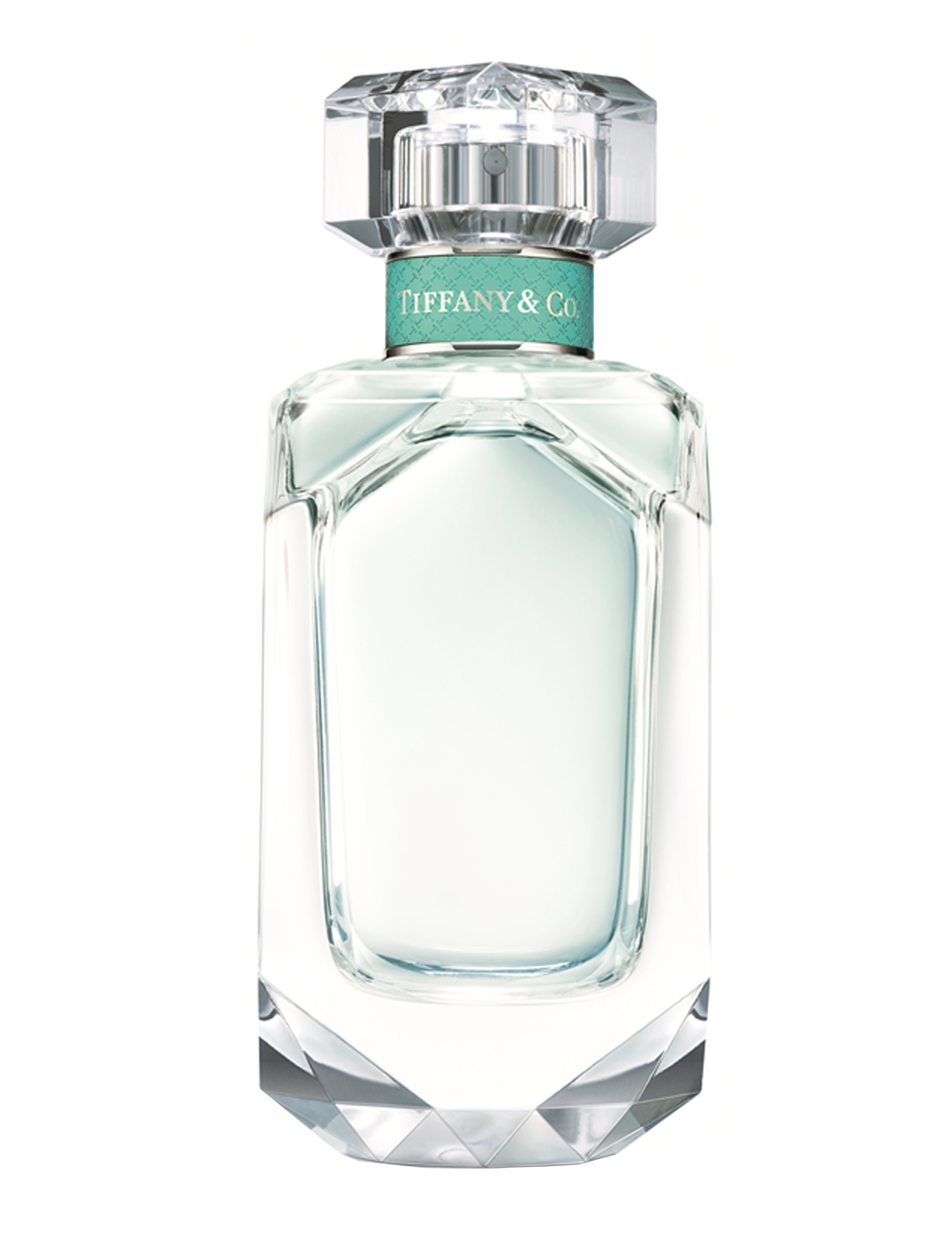 Tiffany & Co. - Eau De Parfum 75 ml