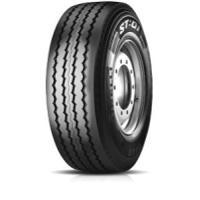 Pirelli ST01 (245/70 R19.5 141/140J)