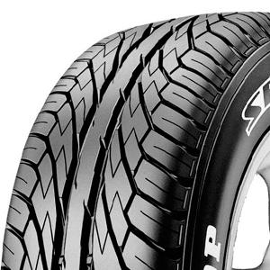 Dunlop Sp Sport 300 175/60HR15 81H