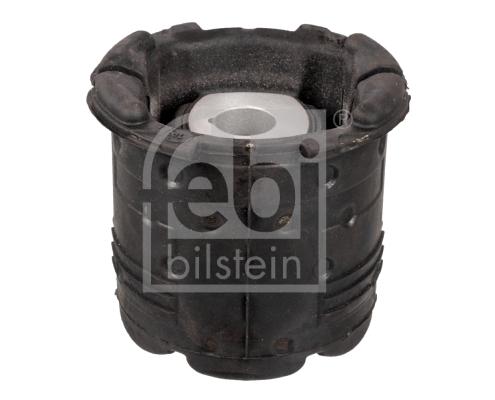 Akselinripustus FEBI BILSTEIN 26508