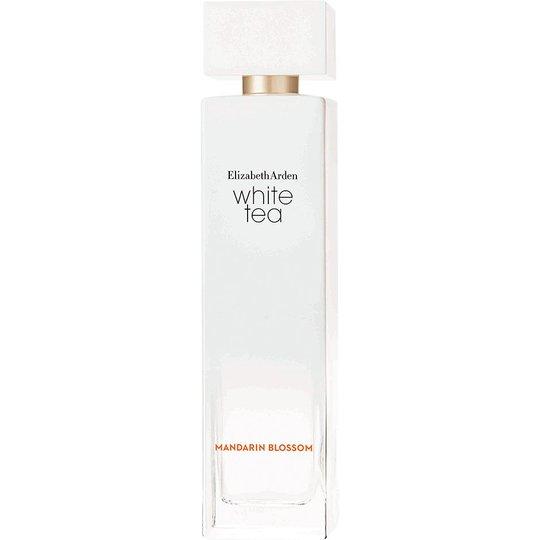White Tea Mandarin Blossom Eau de toilette, 100 ml Elizabeth Arden EdT