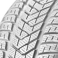 Pirelli Winter SottoZero 3 runflat (205/60 R16 96H)