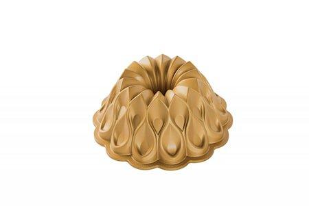Crown Bundt® Pan Gull