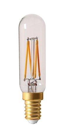 Elegance LED Tube Clear 100mm