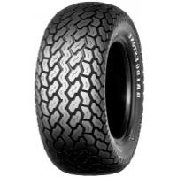 Bridgestone JG (5.40/ R10 48F)