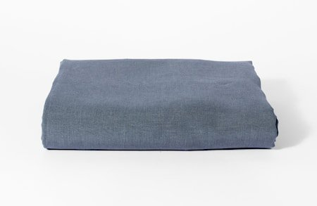 Duk Blue Steel 150x350 cm