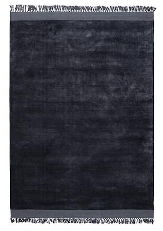 Valence Matta Blå 200x300 cm