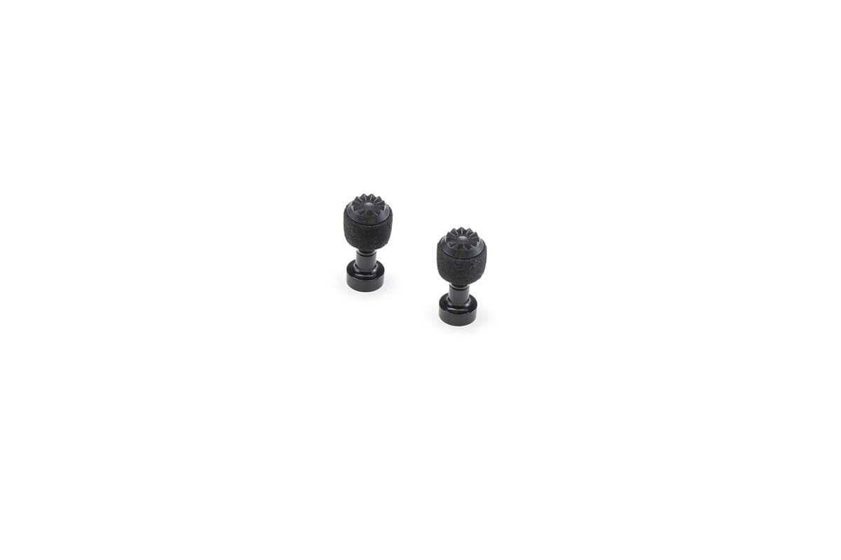 Dji - Mavic Mini Control Sticks (Pair)