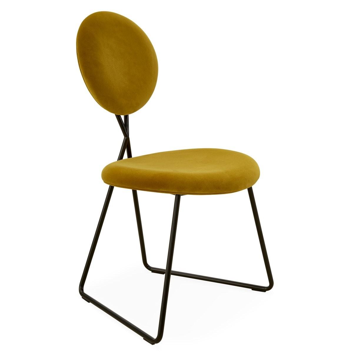 Jonathan Adler I Caprice Dining Chair