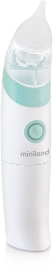 Miniland Nasal Care Nesesug