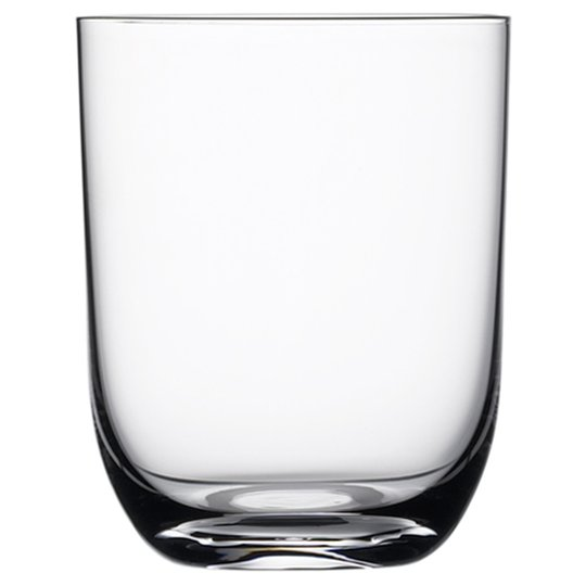 Orrefors - Difference Tumbler Water 32 cl