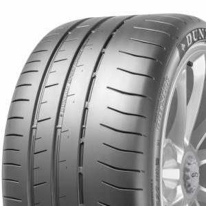 Dunlop Sport Maxx Race 2 245/35YR20 95Y N1 MFS