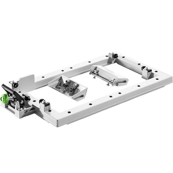Festool FSR-BS 105 Hiomakehys mallille BS 105