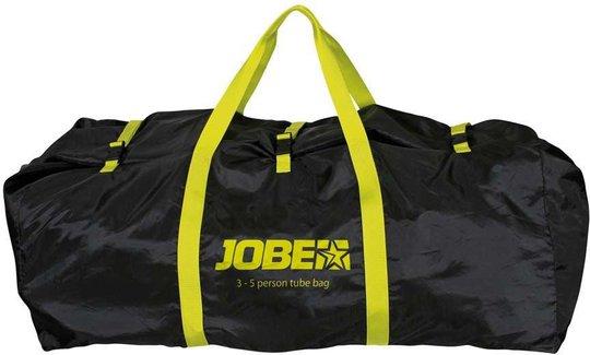 JOBE Tube Bag