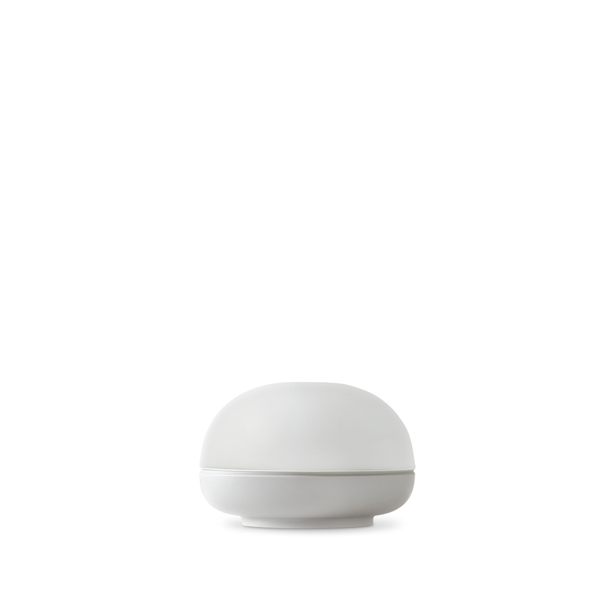 Rosendahl - Soft Sport LED Tablelamp Small - Off-White (26210)