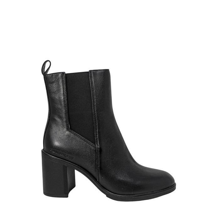 Calvin Klein Jeans - Calvin Klein Jeans Women Boots - black 36