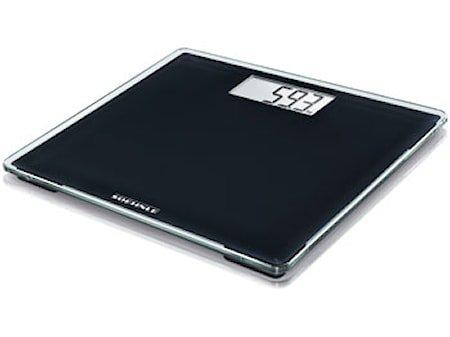 Pers.vægt Style Sense Comp 100