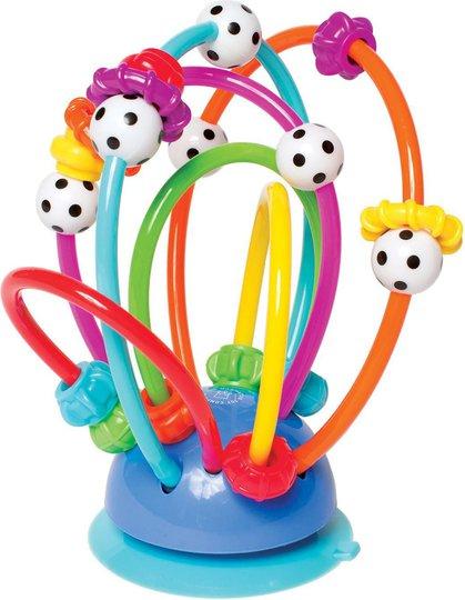 Manhattan Toy Activity Loops Aktivitetsleke